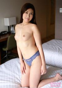 Mywife-01047沢北琴乃