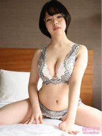 Mywife-01115內田瑠衣